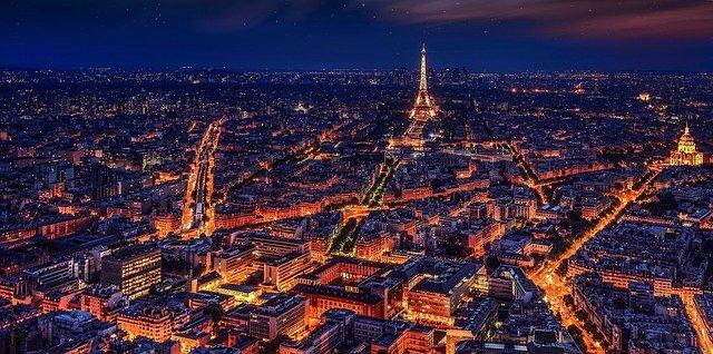 La population française et son histoire
