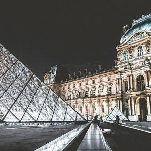 La France et sa place dans le monde